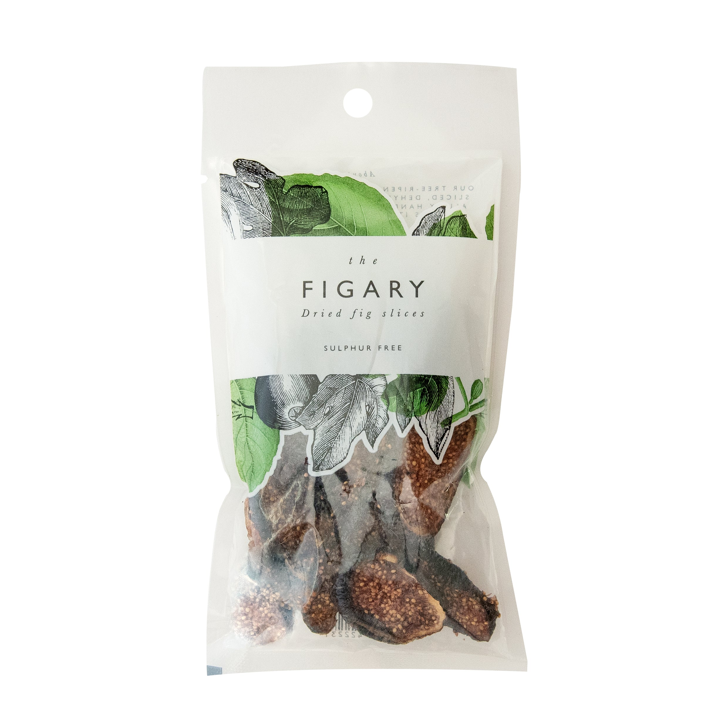 The Figary 60g