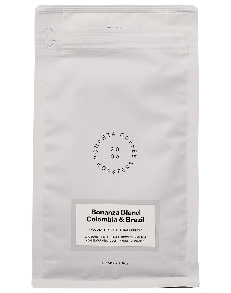 products/250gr_CoffeeBag_Front_Blend.png