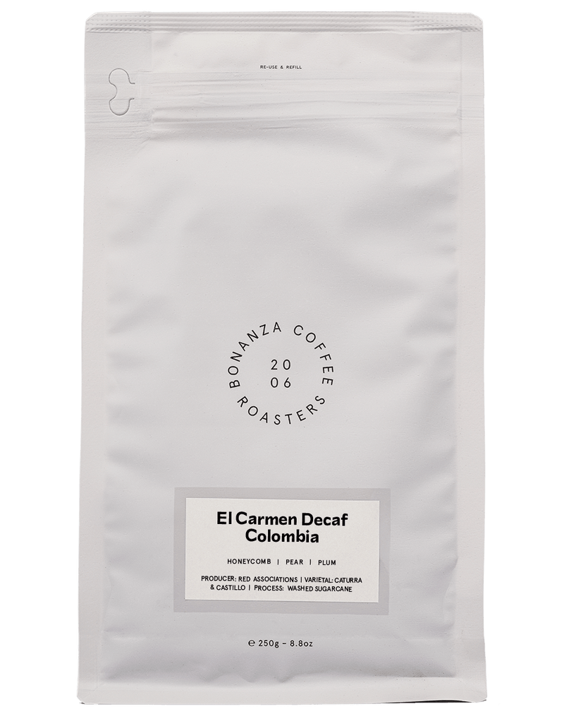 products/250gr_CoffeeBag_Front_El-Carmen-Decaf.png