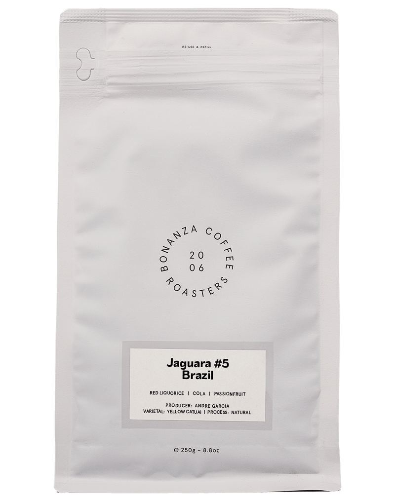 products/250gr_CoffeeBag_Front_Jaguara-5.png