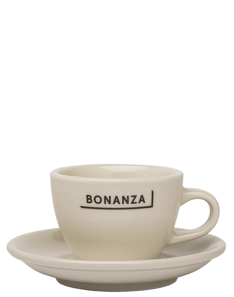 products/ACME_Ceramic_Cup-BonanzaCoffeeRoasters_Cafe_Cup_Sauce_1.png