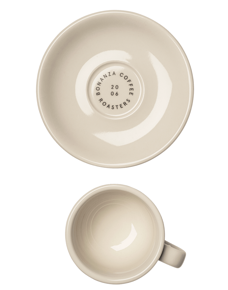products/ACME_Ceramic_Cup-BonanzaCoffeeRoasters_Cafe_Cup_Sauce.png