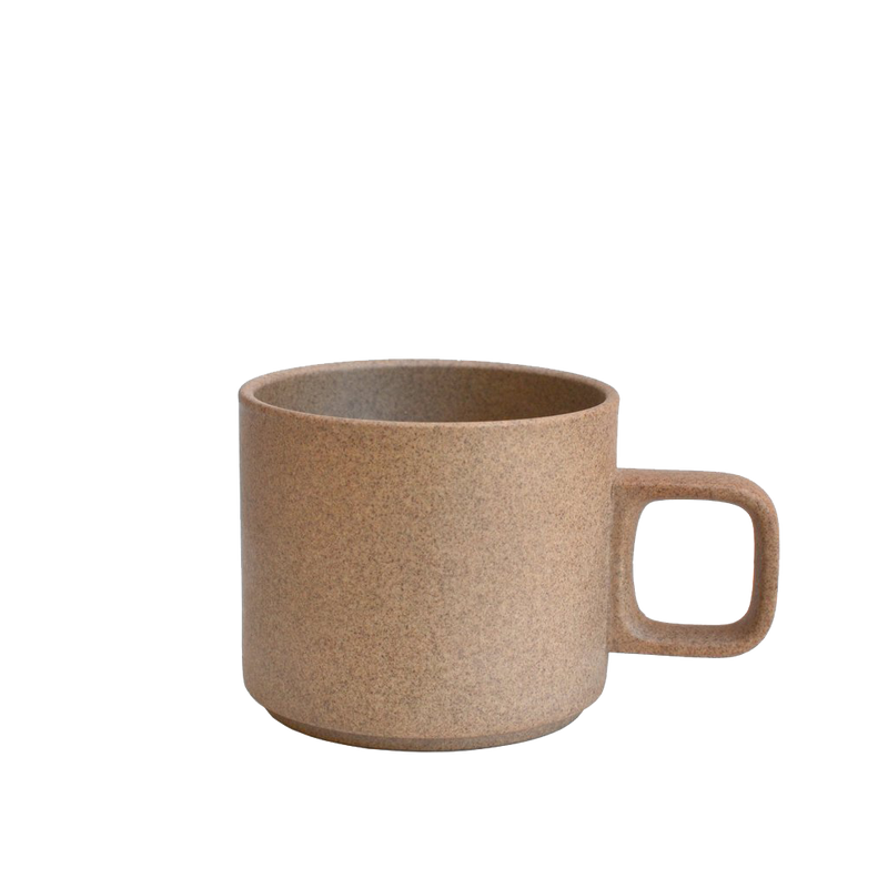 products/Hsami_Mug_HP019.png