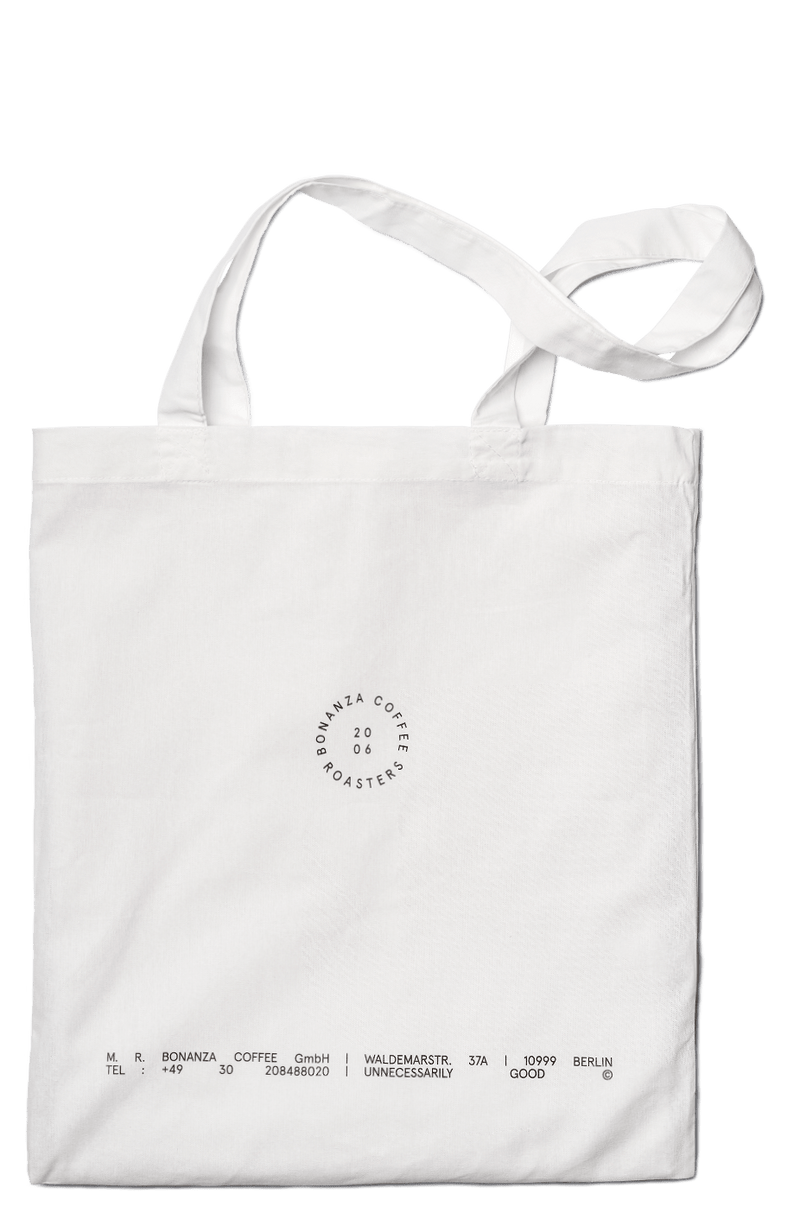 products/TOTEBAG_UG_CottonWhote_Bonanza_Coffee_Roasters_2.png