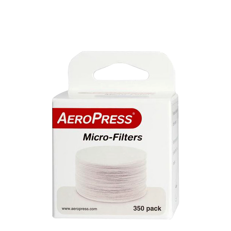 products/aeropress-filter-2.png