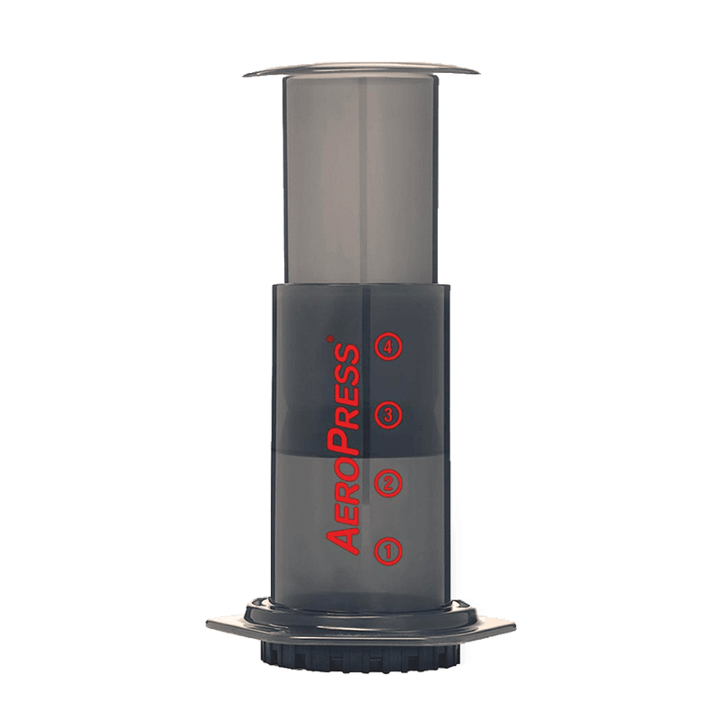products/aeropress.png