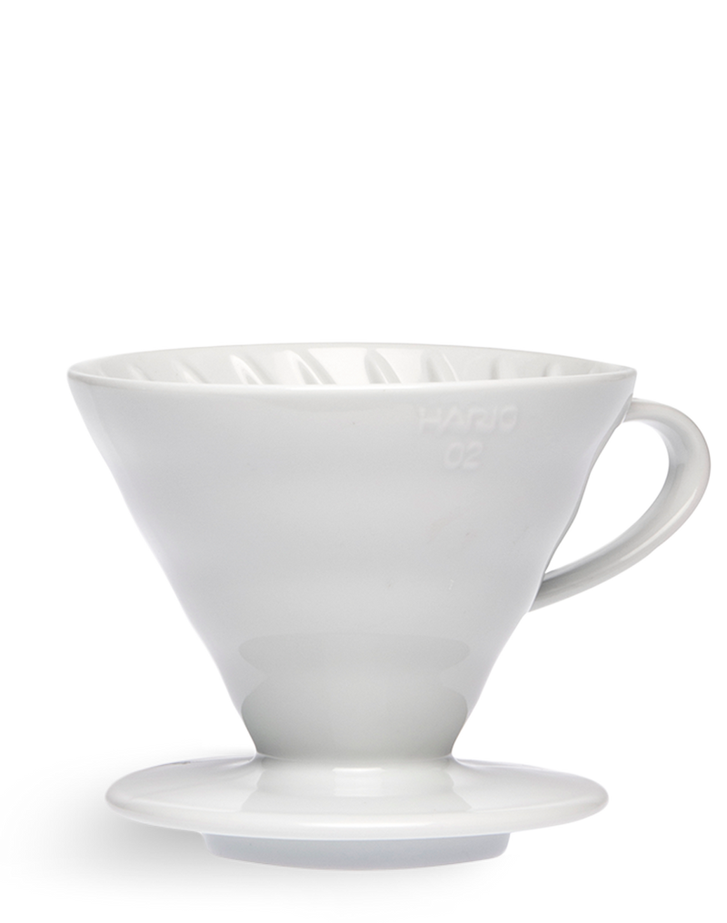 products/hario_v60_dripper_02Kopie.png