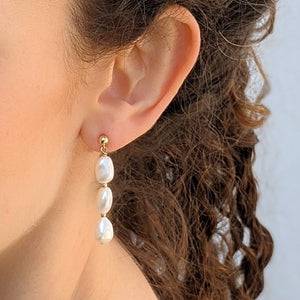 products/Pearl-Stud-Drop-Earrings-Closeup.jpg