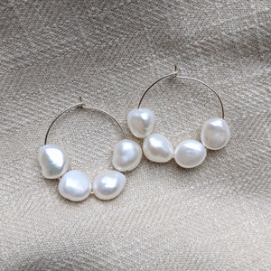 products/Serena-Baroque-Pearl-Hoop-Earrings.jpg