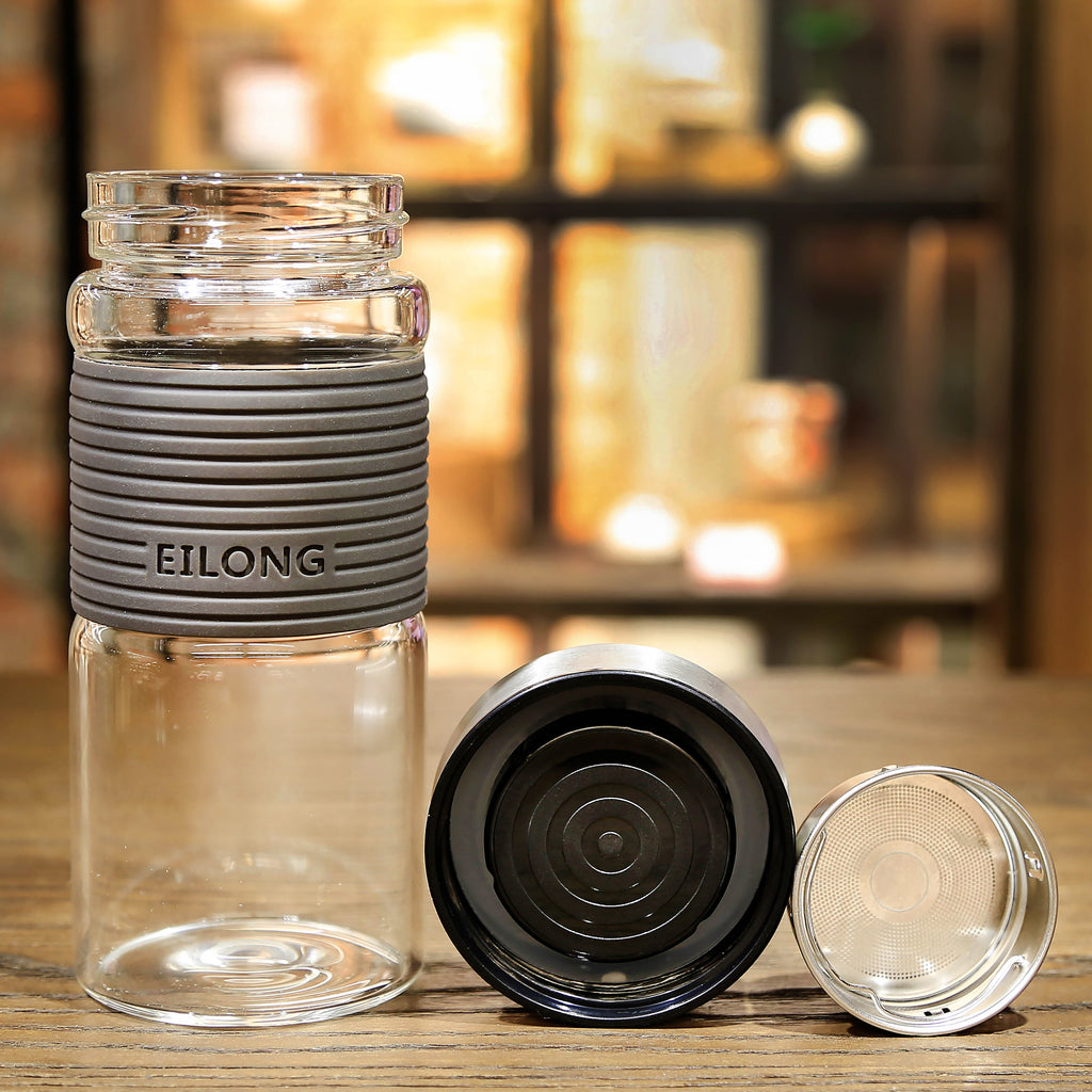 glass water bottle-makeup glass bottle 05