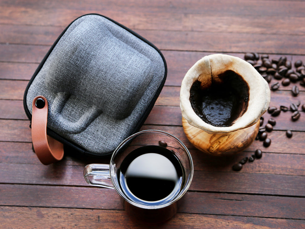 travel coffee kit-minimal travel coffee mug 03