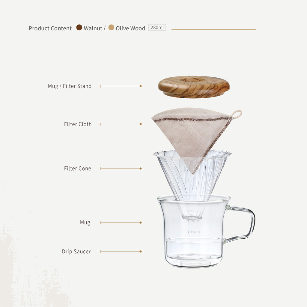 travel coffee kit-minimal travel coffee mug 02