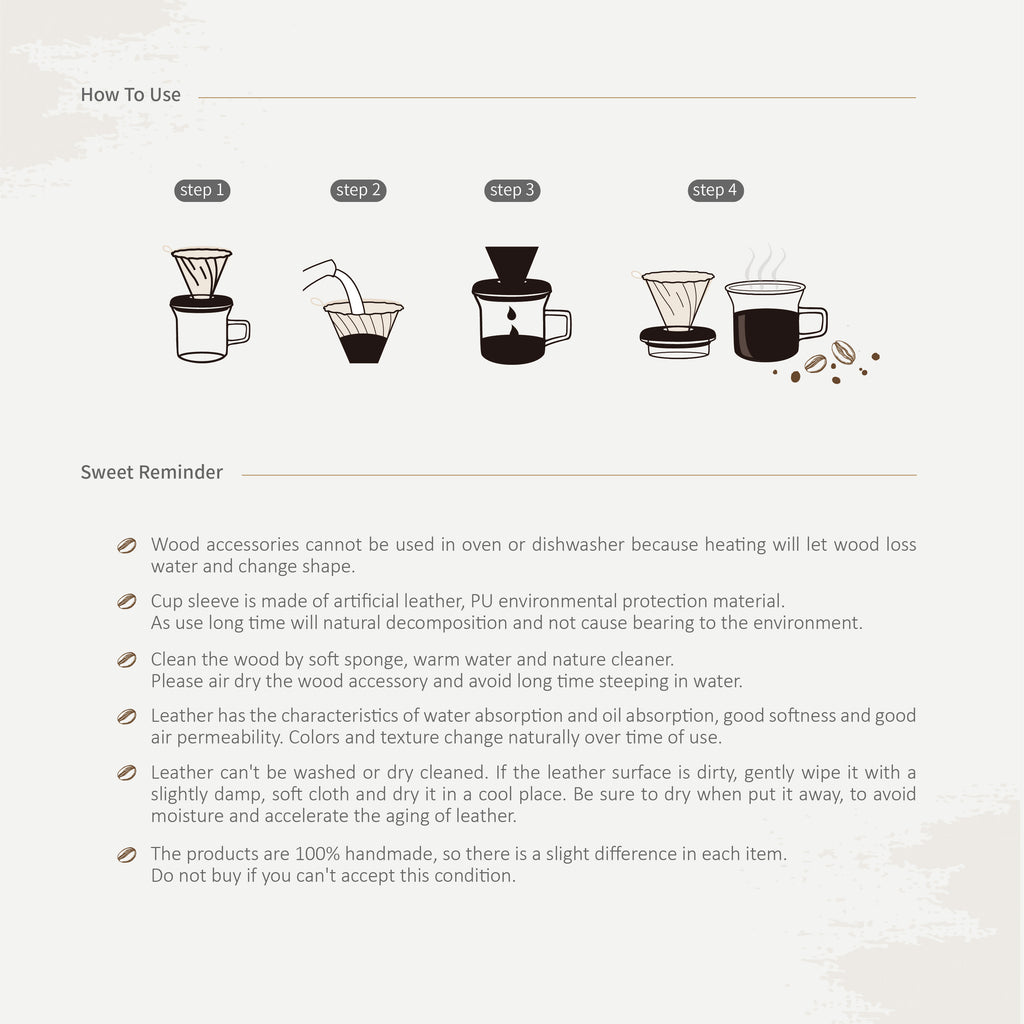 travel coffee kit-minimal travel coffee mug 13