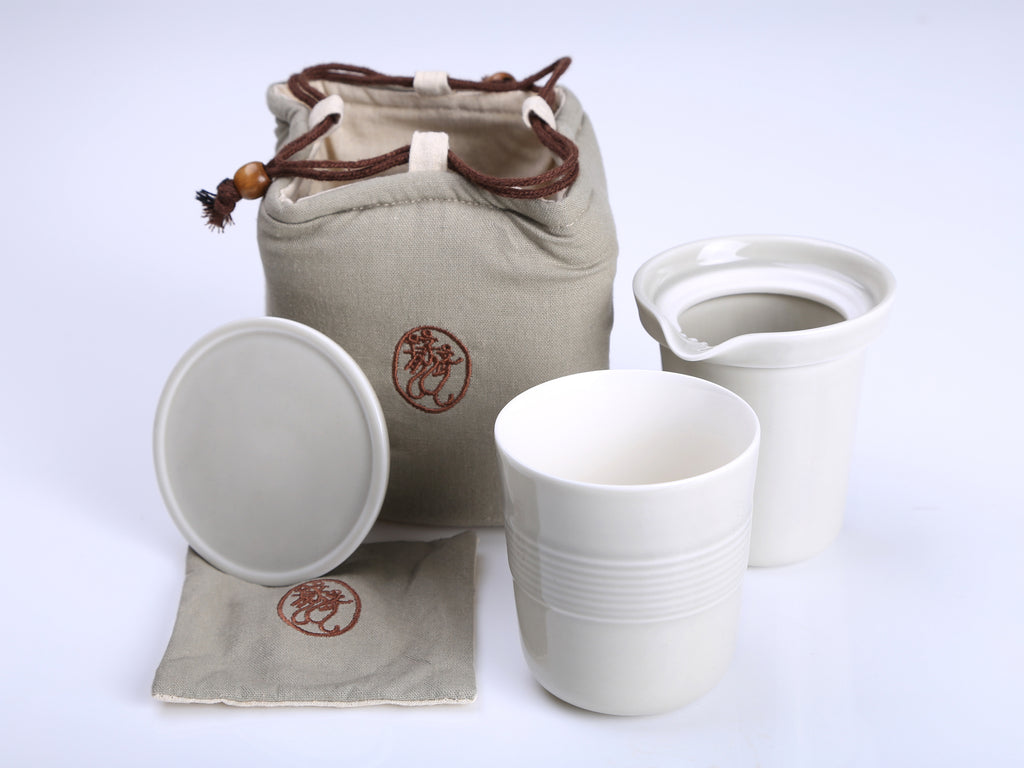 mini travel tea set-tea joy 05