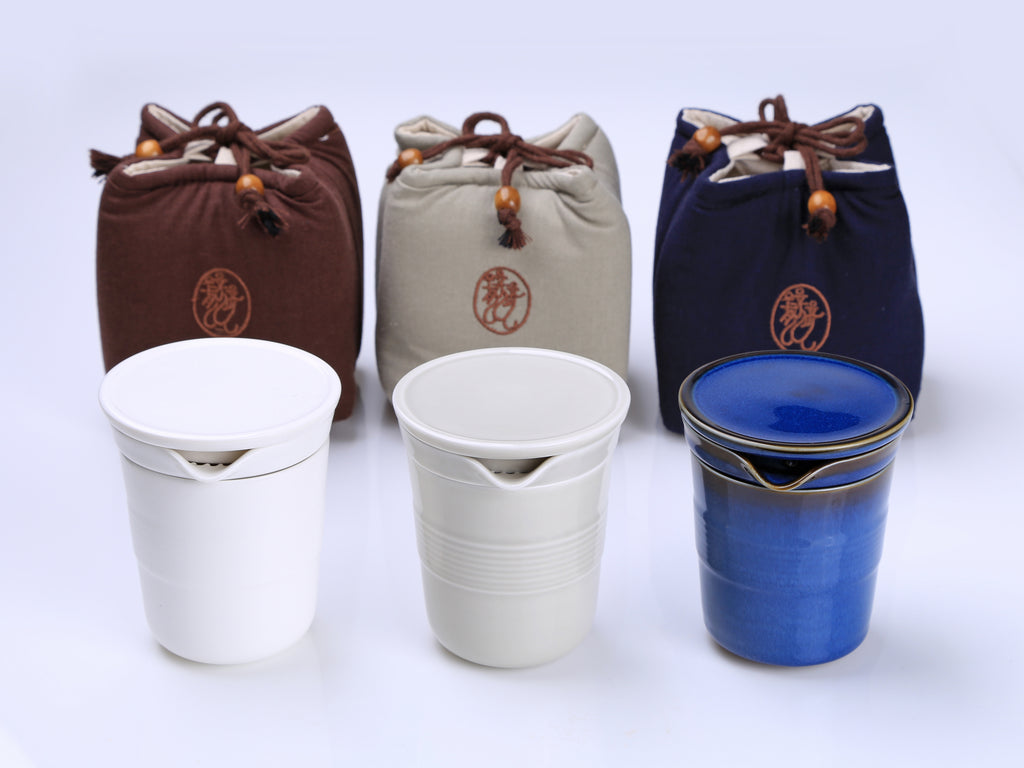 mini travel tea set-tea joy 08