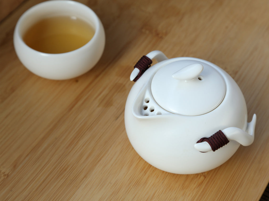 porcelain chinese teapot-cloud teapot 04