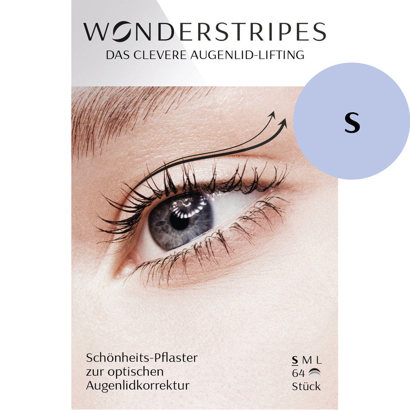 WONDERSTRIPES S