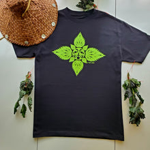 Load image into Gallery viewer, Nettle shirt