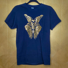 Load image into Gallery viewer, Thunderbird t-shirt