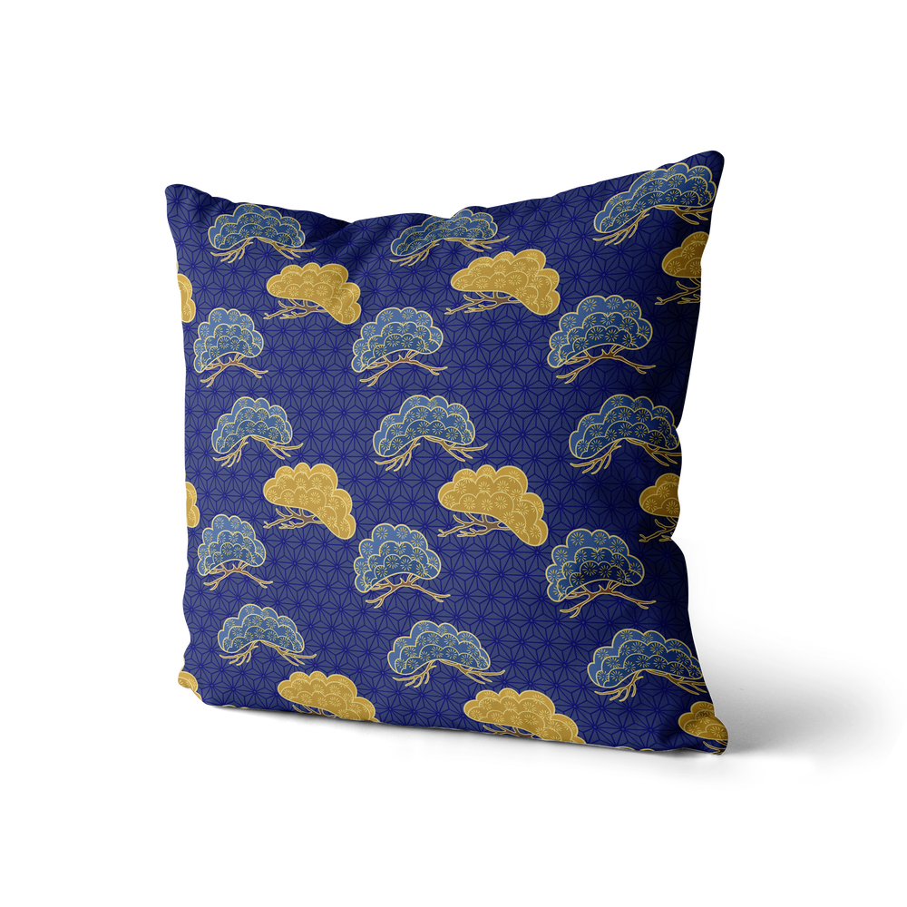 Bonsai - Pillow Case