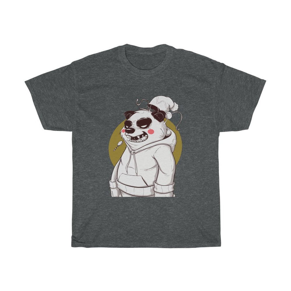 Food Panada - Silly Shirt