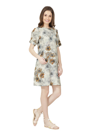 Load image into Gallery viewer, The Woody Creek Dress