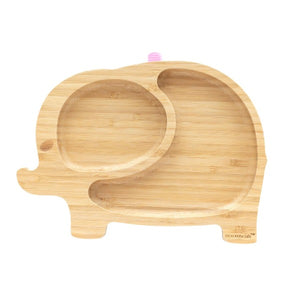 Elephant Shaped Suction Plate