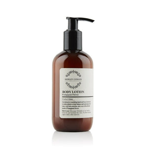 Frangipani Body Lotion