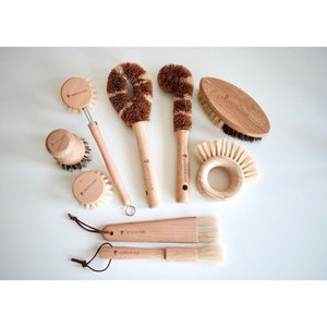 Kitchen Brush Kit - Full Set