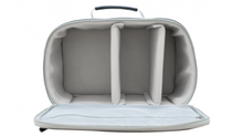 Load image into Gallery viewer, Vaquita Transport Bag