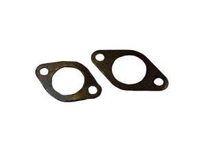 625cc Exhaust Gasket Set