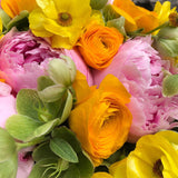 Bouquet Spring Gorgeous - fleurissantshop