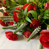 Bouquet Romantic - fleurissantshop