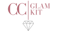 CC Glam Kit