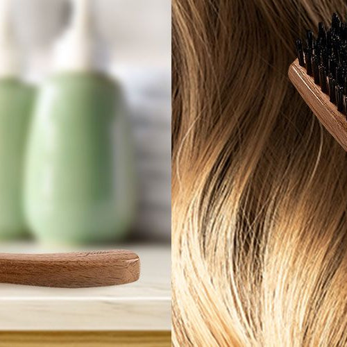 The Very Best Hair Brushes Of 2020