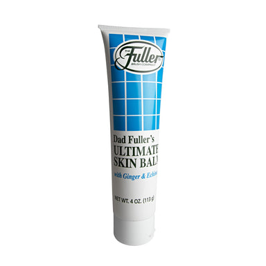 Dad Fuller's Ultimate Skin Balm For Burns, Bites and Stings-Skin Care-Fuller Brush Company