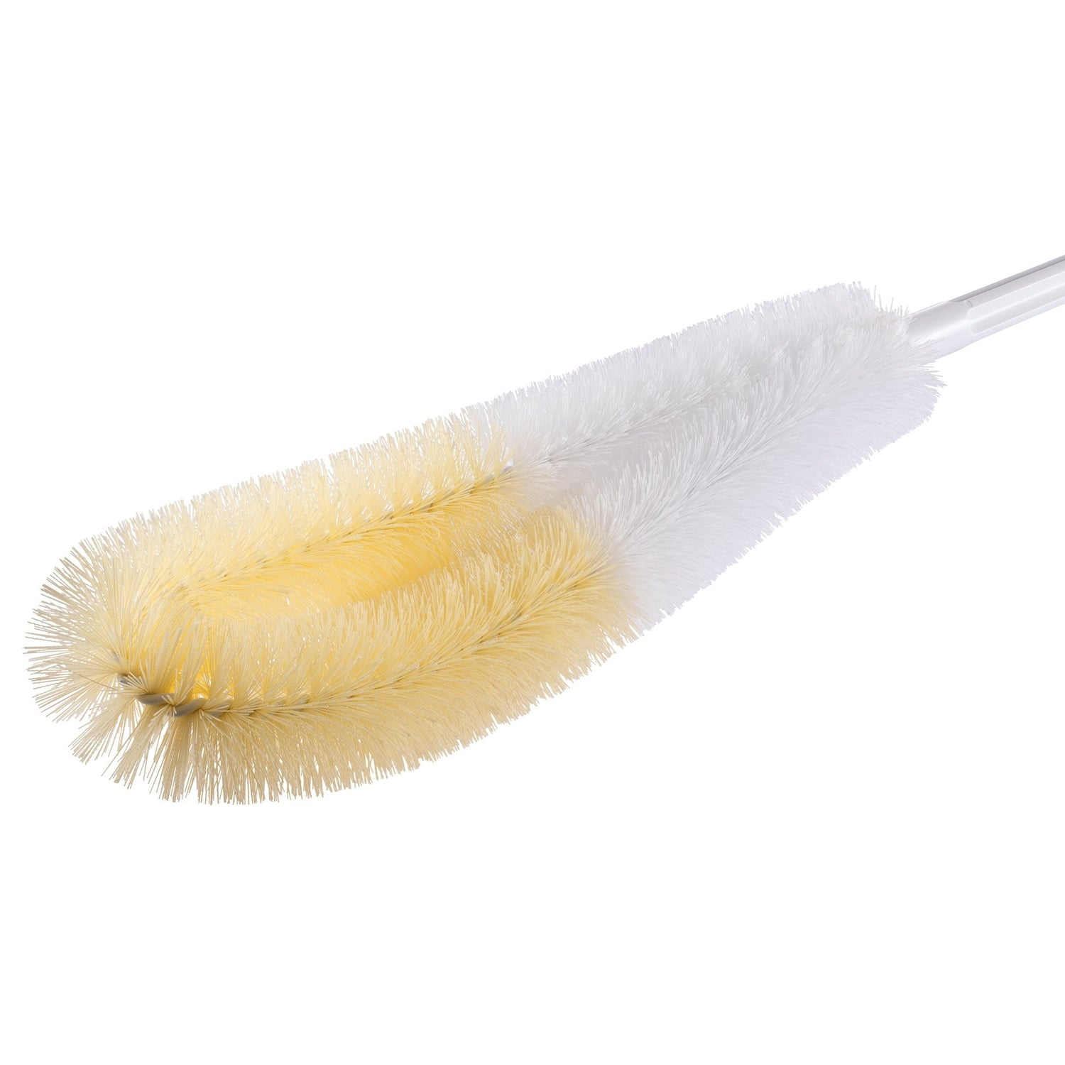 "Foot & Body Spa Brush Exfoliates the Skin 28.5 "" Long-Other Brushes-Fuller Brush Company"