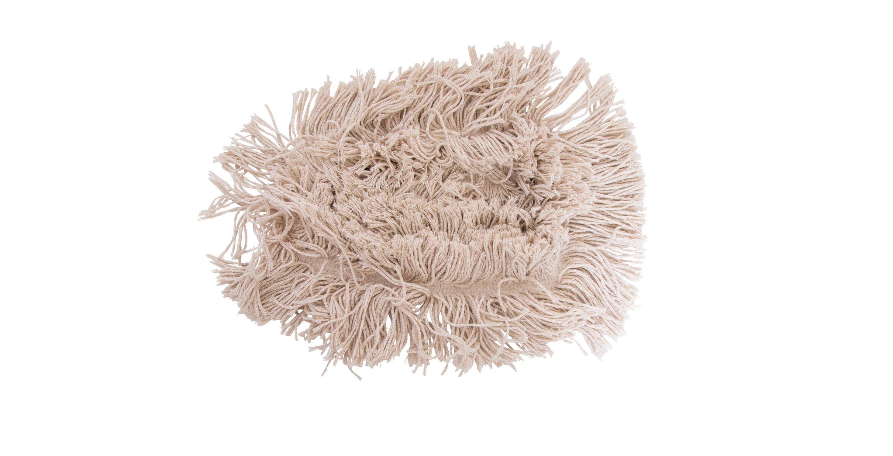 House of Fuller® Dry Mop Replacement Head-Mops-Fuller Brush Company