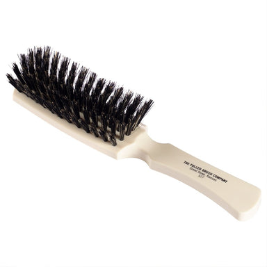 House of Fuller® Lustrebrush Professional With Natural Boars Hair Bristles for Gentle Brushing-Hair Brushes-Fuller Brush Company