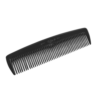 House of Fuller® Mens Classic Hair Comb - Black-Combs-Fuller Brush Company