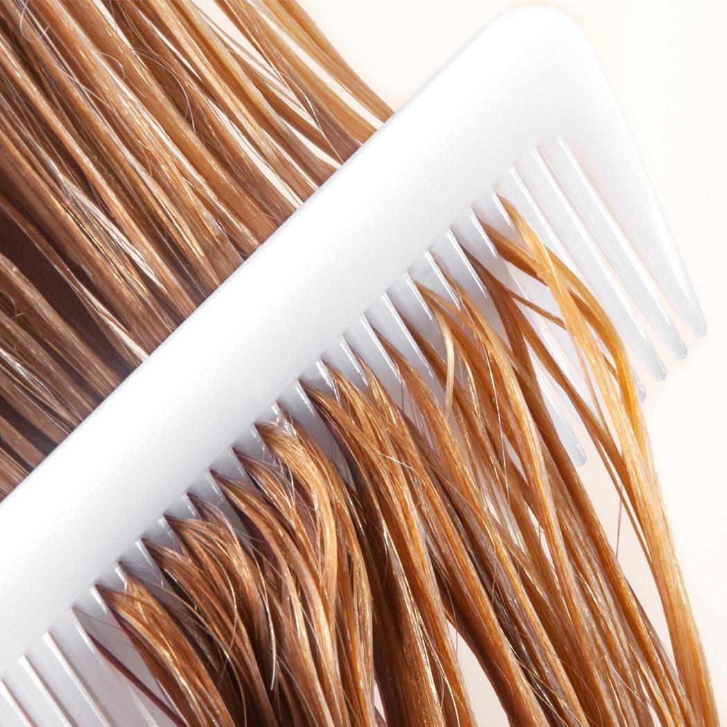 Ladies Comb, Convenient Styling Comb, Anti Static, Chemical & Heat Resistant-Combs-Fuller Brush Company