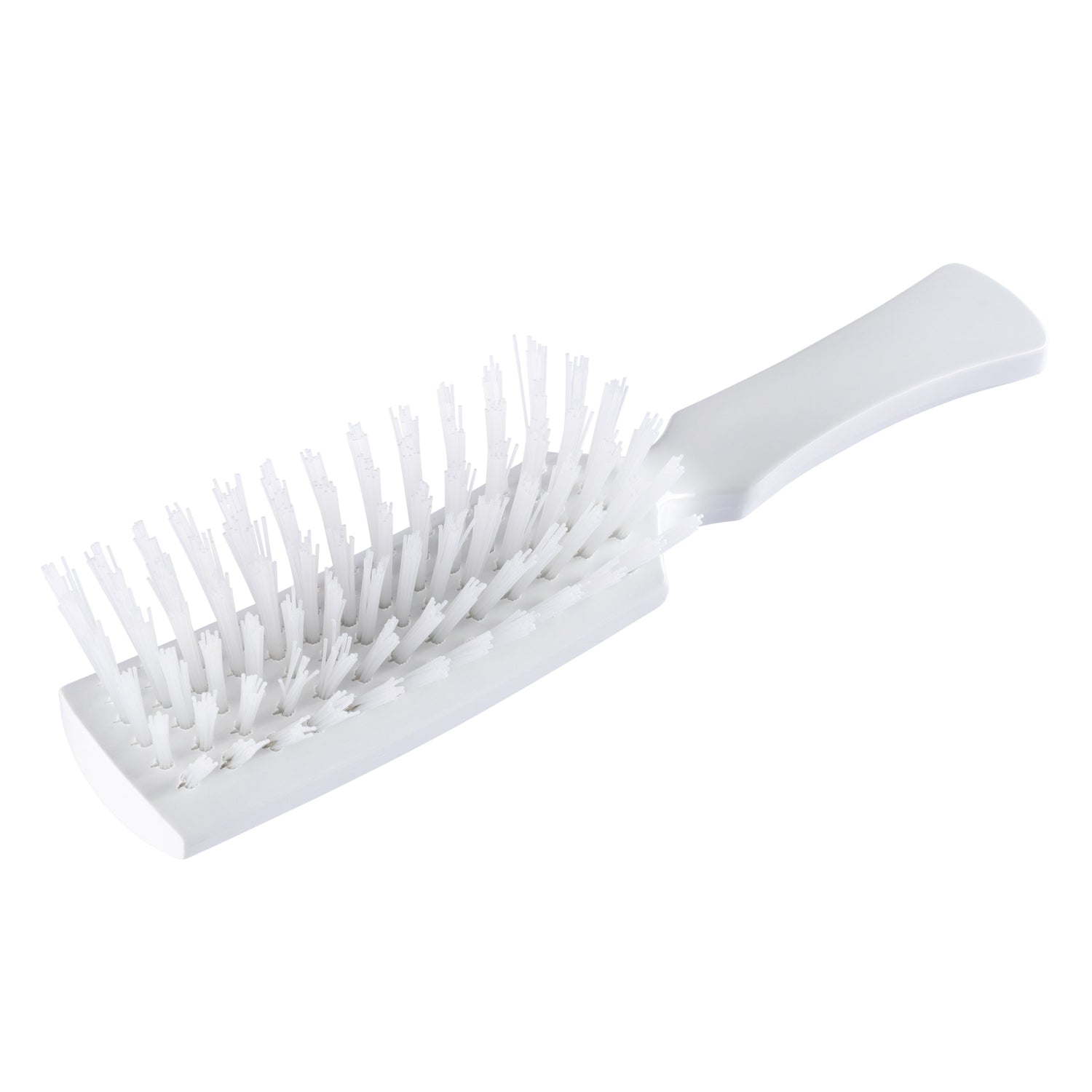 Nylon Professional Hairbrush for fine, thin, damaged & short hair-Hair Brushes-Fuller Brush Company
