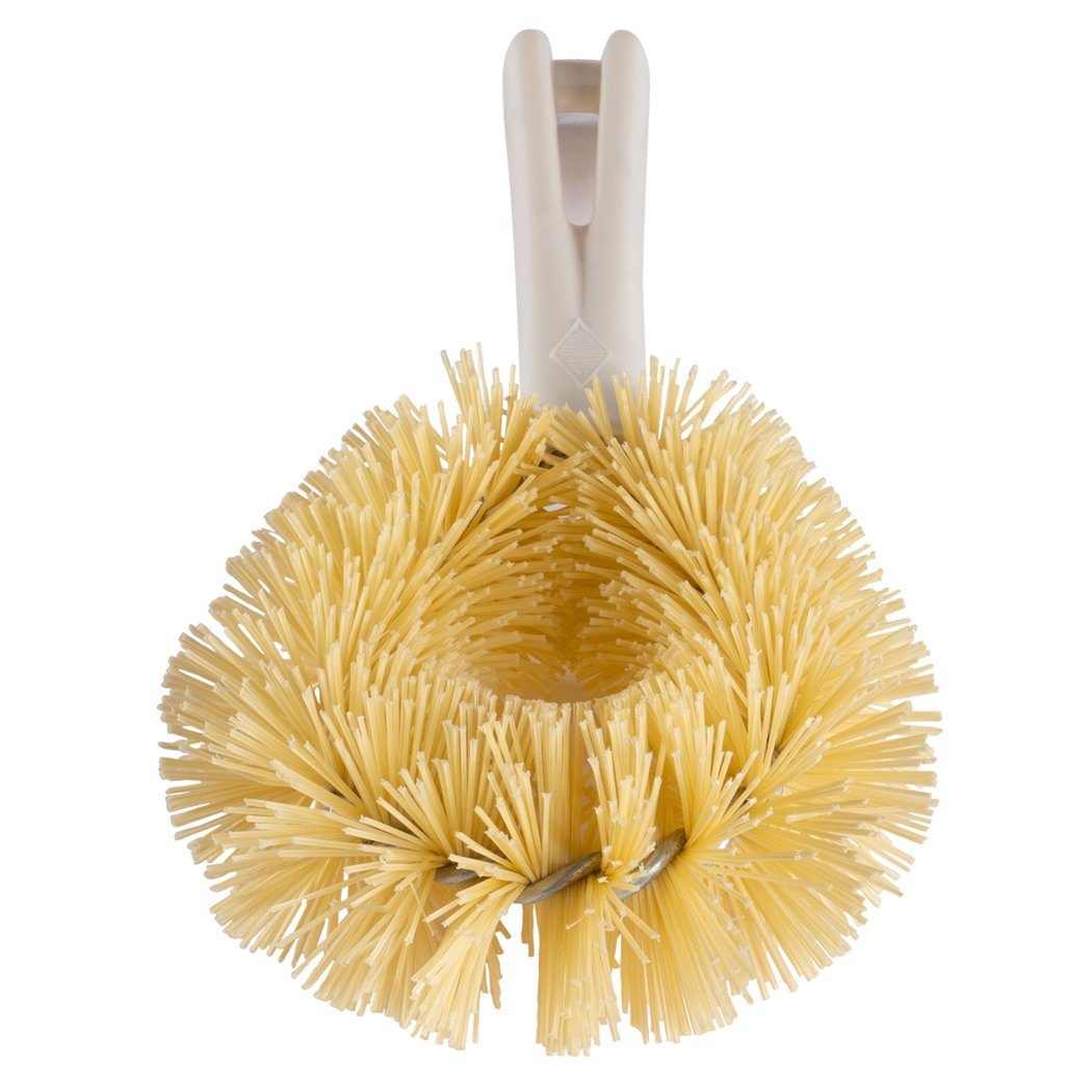 Original Vegetable Brush, Firm Bristled Veggie Scrubber-Cleaning Brushes-Fuller Brush Company