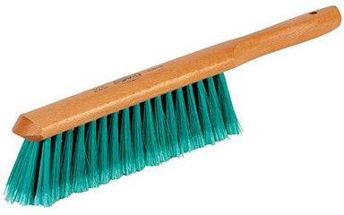 Poly Fill Counter & Bench Brush - Heavy Duty Handheld Table & Deck Sweeper - Indoor & Outdoor-Duster-Fuller Brush Company