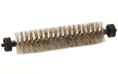Replacement Brush for Electrostatic Carpet Sweeper-Carpet Sweepers-Fuller Brush Company
