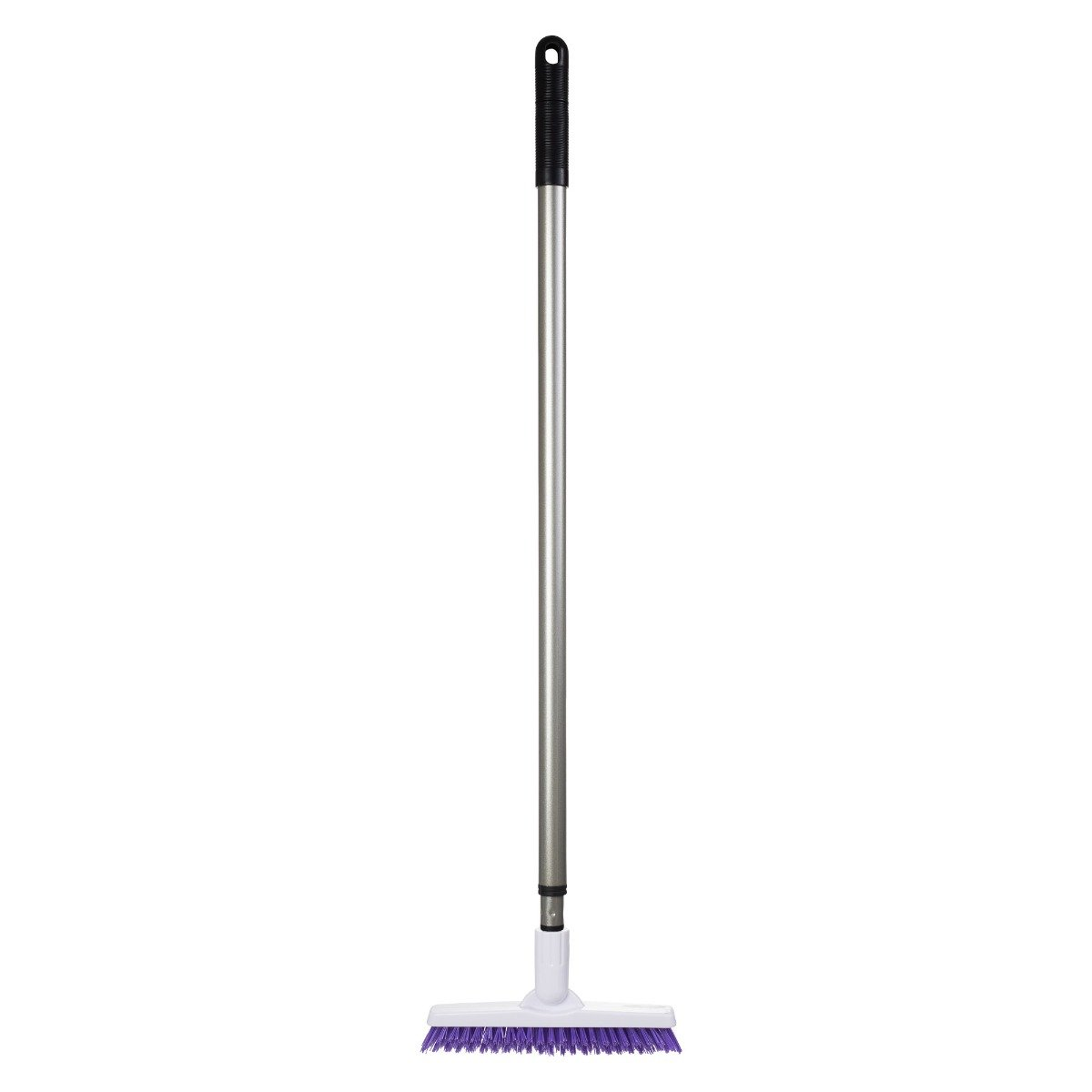 Tile Grout E-Z Scrubber Complete - Lightweight Multipurpose Surface Scrubber-Cleaning Brushes-Fuller Brush Company