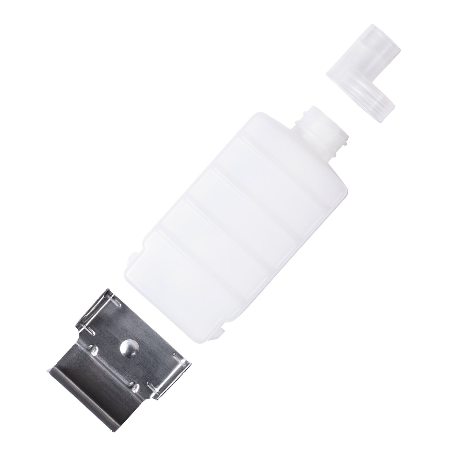 Toilet Bowl Cleaning Freshener Dispenser - Lasts 6 Weeks-Other Cleaning Supplies-Fuller Brush Company