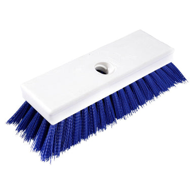 Tub & Shower E-Z Scrubber Head Only Heavy Duty Scrub Brush-Cleaning Brushes-Fuller Brush Company