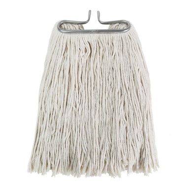 Wet Mop Jumbo Replacement Head-Mops-Fuller Brush Company