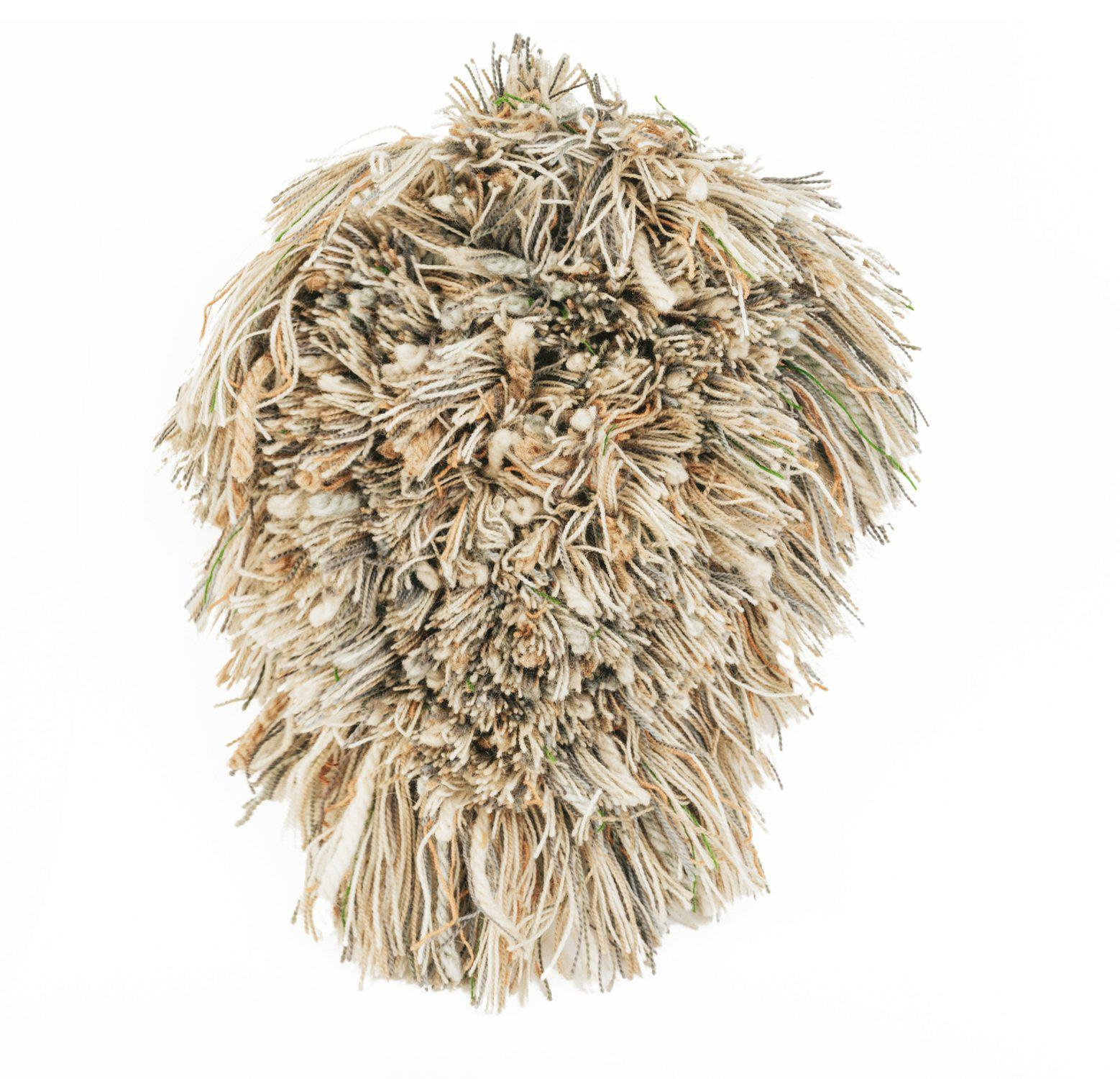 Wooly Dry Mop Replacement Head-Mops-Fuller Brush Company